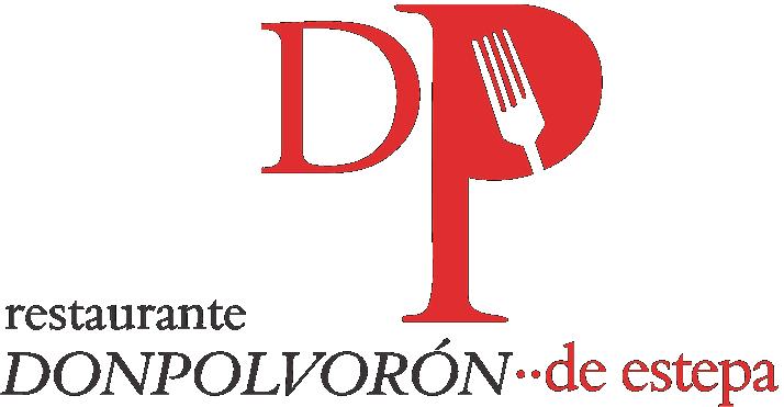 Hotel Restaurante Don Polvorón de Estepa